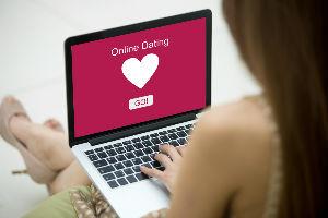 Online dopisivanje sajt za Lični kontakti